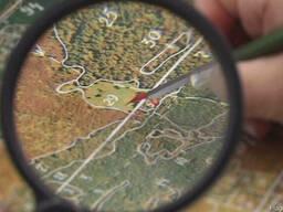 GPS контроль топлива. - фото 4