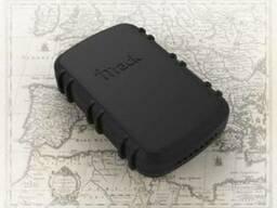 GPS трекер RV101