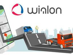 Gps Wialon. Подключение к программе GPS-мониторинга