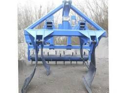 Глибокорозрихлювач, ГР-1,9, до трактора 80-100 к. с. , купити глибокорозпушувач в Україні