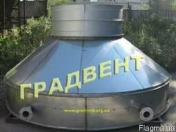 Градирня Харьков-1000