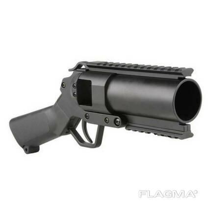 Гранатомёт страйкбольный мушкетон 40 mm Cyma CM.052