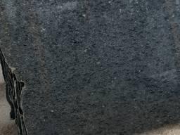 Гранит константиновский , 20, 30 мм