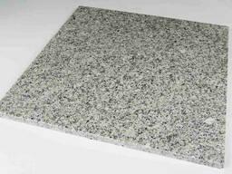 Производство гранитной плитки