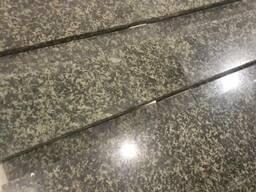 Гранитная плитка ступени подоконники
