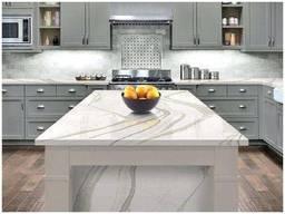 Гранитная столешница в кухню. Изготовления под заказ. Одесса - фото 2