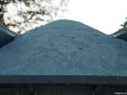 Граншлак, шлак отвальный, песок, щебень. Вывоз мусора.