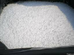 Продам Полистиролбетон гранула (0, 5 м куб. ) В харькове