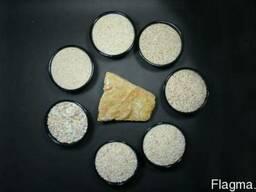 Гранульований камінь