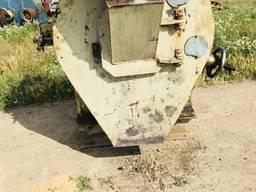 Гранулятор Б6-дгв