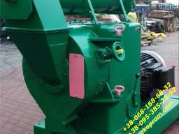 Гранулятор CPM 3000