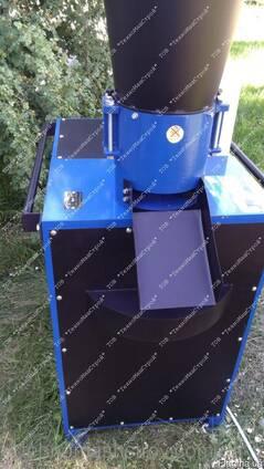 Гранулятор кормов ГКМ-150