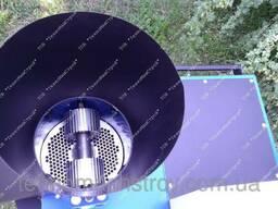 Гранулятор кормов ГКМ-150 - фото 3