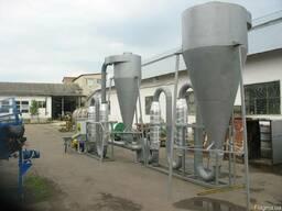 Гранулятор отходов сельського хозяйства 500 кг/час - photo 4