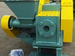 Гранулятор Wektor BT60 (производство гранул 7-11мм)