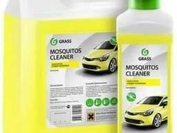 Grass Очиститель следов насеком Mosquitos Cleaner, канистры