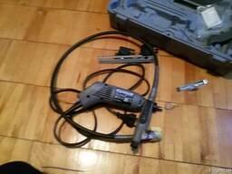 Гравер Dremel дремел бор продам сверла инструменты электроин - фото 4