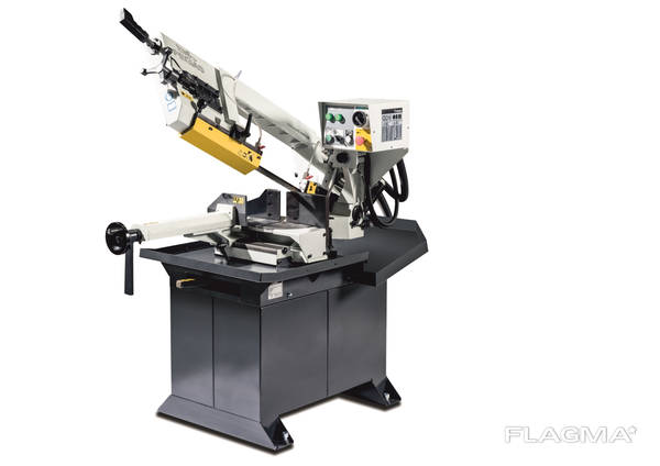 Гравітаційний консольний верстат Pegas GH-LR 230×280