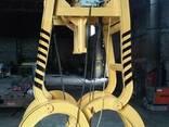 Грейфер моторный для леса - фото 4