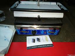 Гриль-тостер электрический PIMAK M071-1 (Турция) Одесса