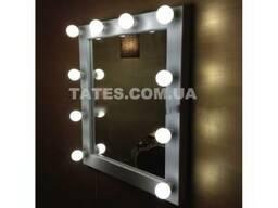 Гримерное зеркало Aval