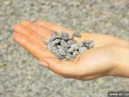 Грунт, торф, песок, глина, щебень чернозем продажа, доставка