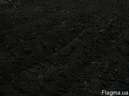 Чернозем. Грунт плодородный 30 т от 5000грн с доставкой