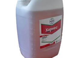 Грунтовый гербицид Харнес 20л aцeтoxлop 900 г/л