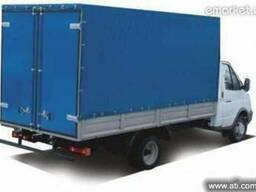 Грузоперевозки груз грузовые перевозки Березань