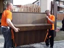 Грузоперевозки опытные грузчики , разб /сбор мебели , доставка