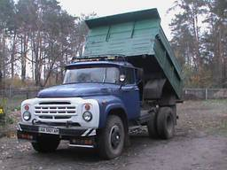 Грузоперевозки, переезд, перевозка мебели, вывоз мусора