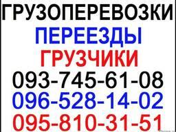 Грузоперевозки по Днепропетровску ,обл.Украине !Спринтером