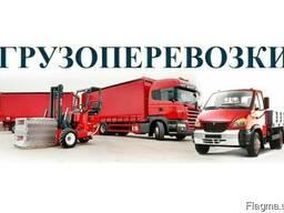 Грузоперевозки по Украине и Европе:зерновозы!