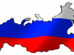 Грузоперевозки Украина Россия