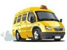 Грузовое такси – формат эконом автоперевозок