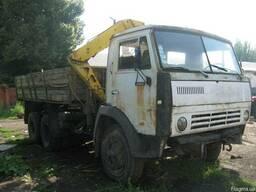 Грузовые автомобили, трактора, двигателя, резину, запчасти . - photo 5