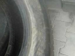 Грузовые шины 315/80 r22. 5 (наварка)