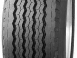 Грузовые шины 385/65 R22,5 Ovation VI-022