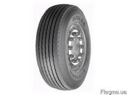 Грузовые шины на прицепную ось 385/65R22.5 Fulda Ecotonn 2
