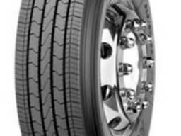 Грузовые шины на рулевую ось 315/70R22.5 Avant4 Sava