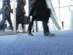 Грязезащитные коврики