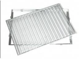 Сетка SP34х38/30х2/400x1000