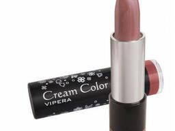 Губная помада Vipera Cream Color №36, стик