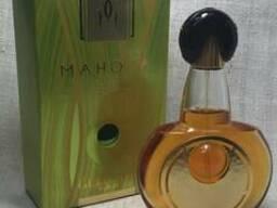 Guerlain Mahora парфюмированная вода 50 мл