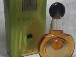 Guerlain Mahora парфюмированная вода 75мл