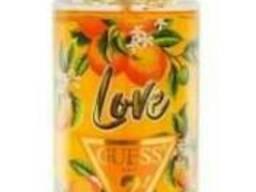 Guess LOVE Sunkissed Flirtation body mist 250 ml
