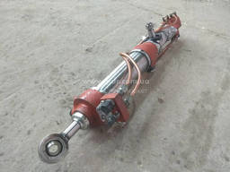 ГУР (гидроусилитель руля) КрАЗ 255, КрАЗ 256