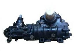 ГУР Камаз 4310 (рулевая колонка, гидроусилитель руля )