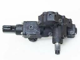 ГУР (рулевая колонка, гидроусилитель руля) Т-150 | 151.40.05