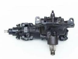 ГУР (рулевая колонка, гидроусилитель руля) ЗиЛ-130 | 130-340